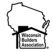 Wisconsin Builders Assocation