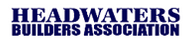 Headwaters Builders Assocation